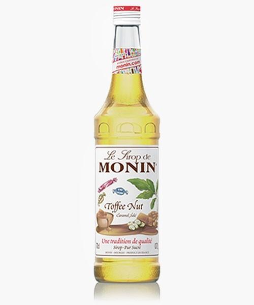 Monin-Karamel-Toffee-Nut-Sirup