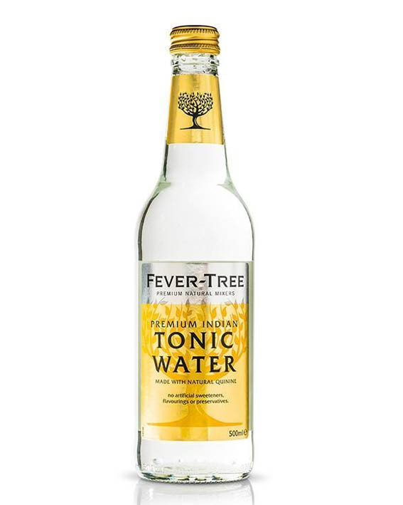 Fever-Tree-Tonic-Water-Stor