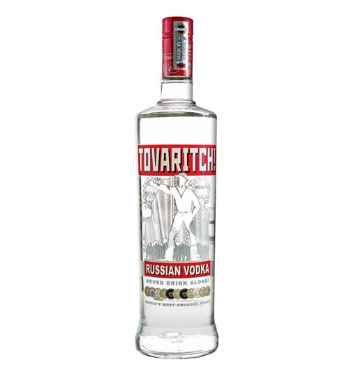 tovaritch!-russian-vodka-mixmeister.dk