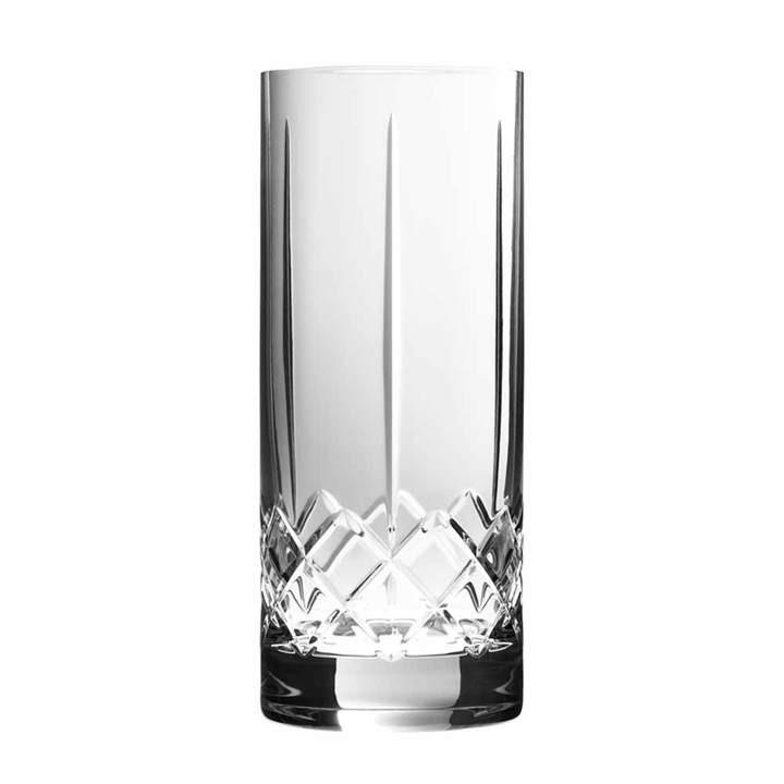 Urban-Bar-Krystalglas-Ginza-Tall-Cut-Highball-35-cl.