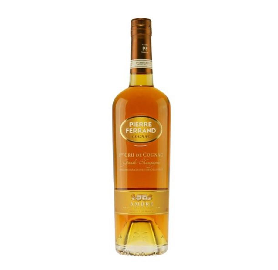 Pierre-ferrand-ambre-1er-gru-cognac-mixmeister.dk