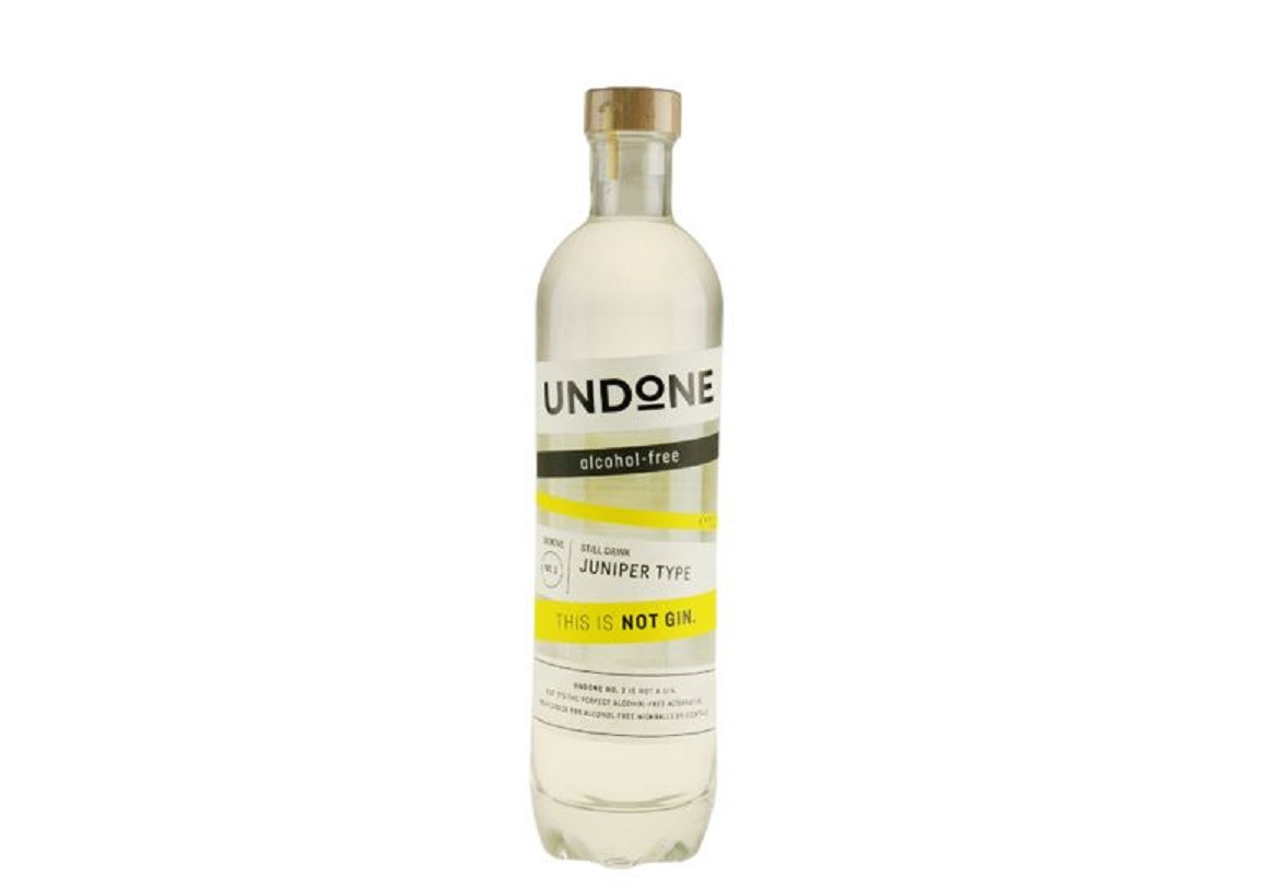 Undone-No2-Not-gin-alkoholfri-dry-london-klassisk-mixmeister.dk