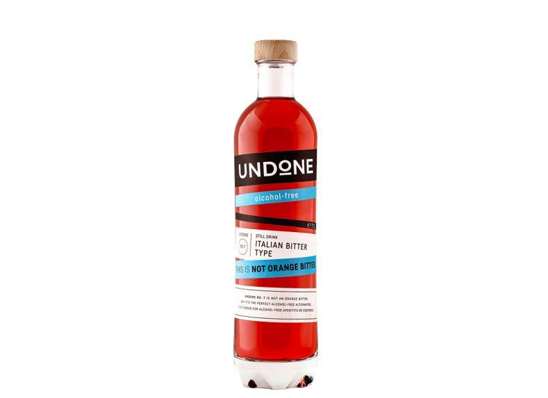 Undone-No7-Not-Italien-aperitif-alkoholfri-orange-bitter-mixmeister.dk