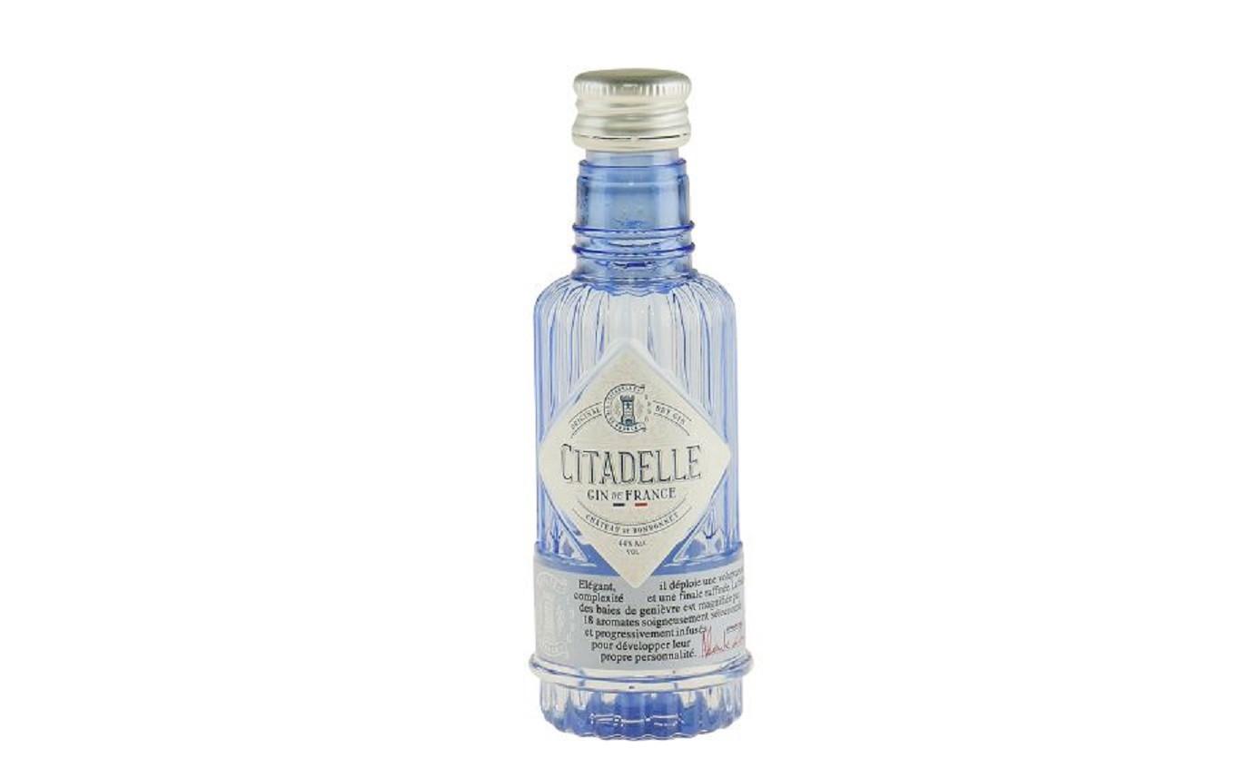 Citadelle-miniature-gin-mixmeister.dk