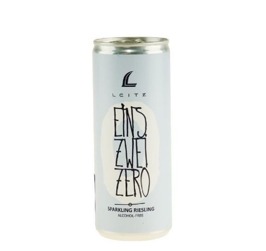Leitz-sparkling-eins-zwei-zero-mousserende-alkoholfri-vin-mixmeister.dk