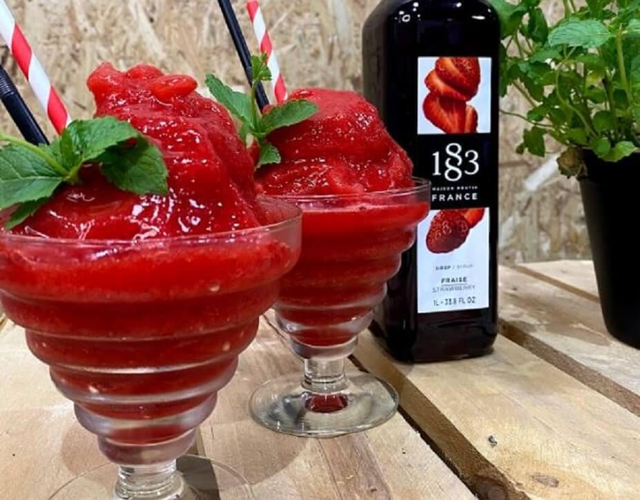 daiqurir-cocktial-glas-mixmeister.dk