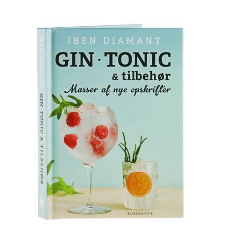 Gin-tonic-og-tilbehør-2-Iben-Diamant-Mixmeister.dk
