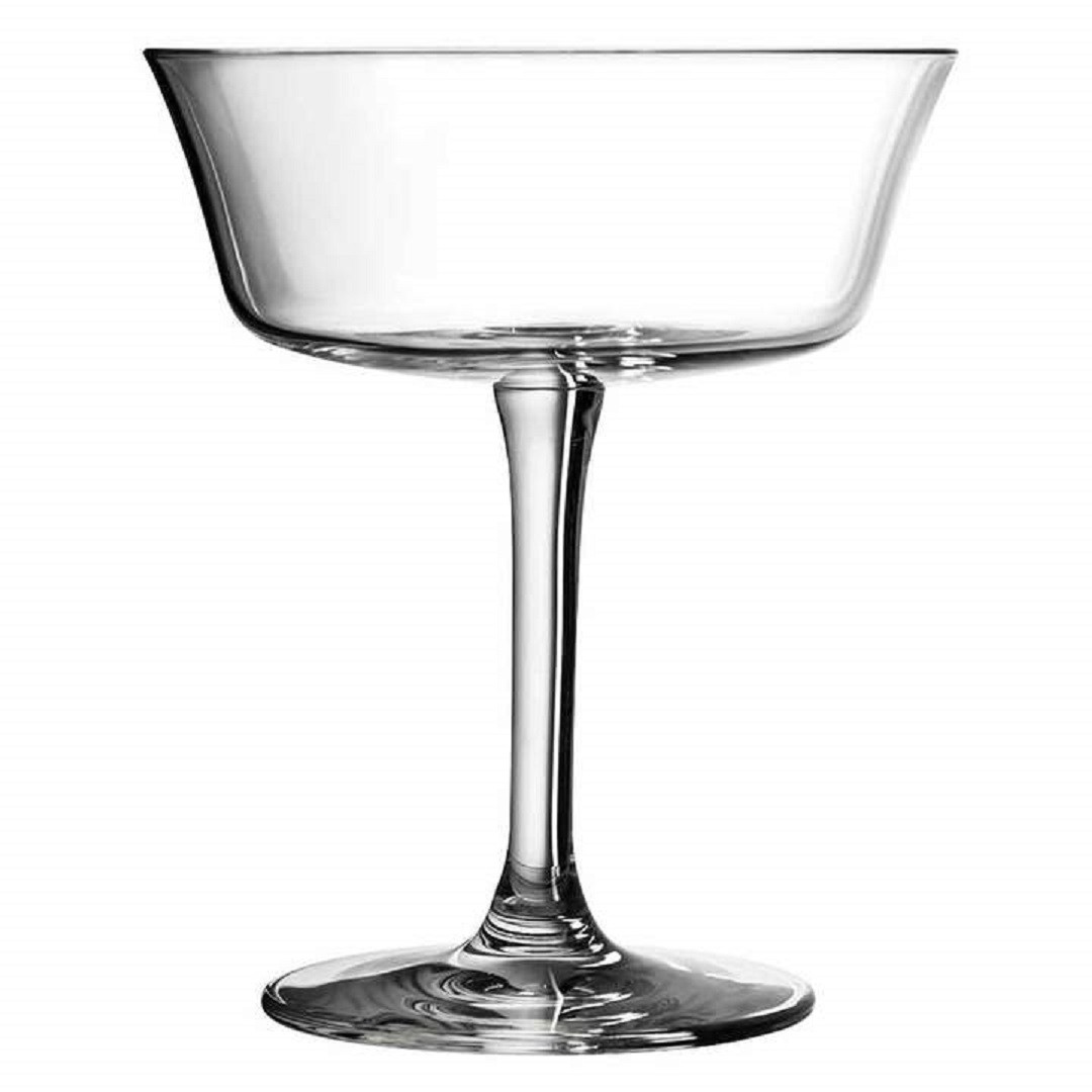"Urban-Bar-coupe-cocktailglas-i-krystalglas-""Retro-Fizzio""-26cl."