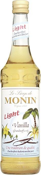 Monin-Vanilje-Sukkerfri-Sirup