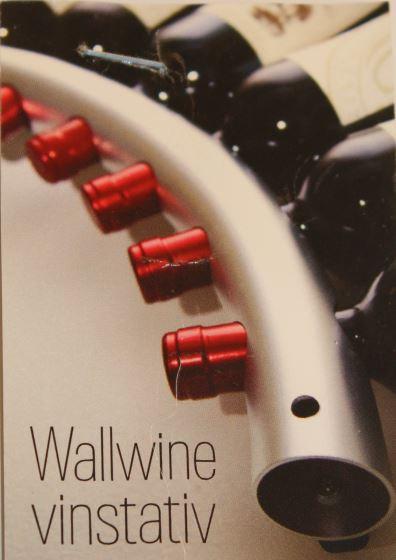 vin-holder-reol-til-væg-montering
