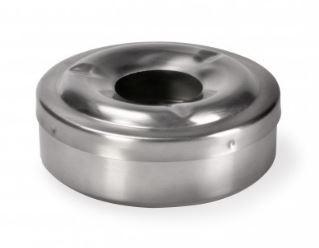 Vind-askebæger-11-cm-Rustfrit-stål