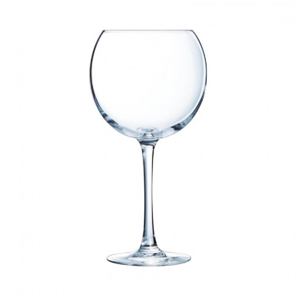 Chef-&-Sommelier-cabernet-krystal-glas-gin-og-tonic-ballon-glasMixmeister.dk