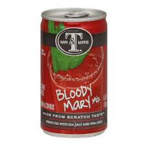 1-stk-Mr-&Mrs-T-Bloody-Mary-Mix-på-dåse-tilsæt-kun-vodka