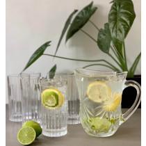 oasis-timeless-krystalglas-rcr-hihgball-longdrink-vand-saft-lemonade-kande-mixmeister.dk