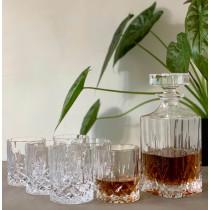 melodia-opera-whiskey-decanter-dekanter-sæt-glas-krystal-mixmeister.dk
