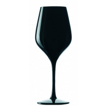 Blindsmagning-glas-Stölzle-Lausitz-rødvin-hvidvin-vin-øl-sort-mixmeister.dk