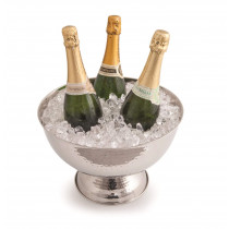 Champagnebowle-med-hammer-effekt-bollate-Mixmeister.dk