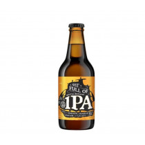 a-ship-full-of-ipa-brutal-brewing-mixmeister.dk