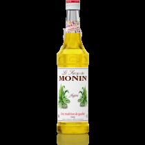 Monin-Agave-Sirup