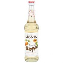 Monin-Amaretto-Sirup
