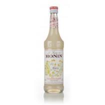 Monin-Anis-Sirup