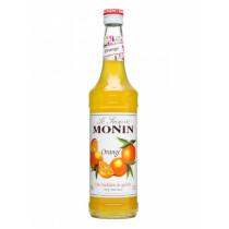 Monin-Appelsin-Sirup