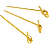Bambus-stick-spyd-til-pinde-mad-12-cm-tapas-snack