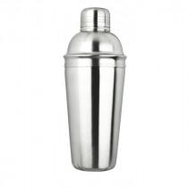 Klassisk-3-delt-Shaker-70-cl.-Børstet