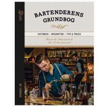 bartenderens-grundbog-Hasse-bak- Johansen-Tue-Lindholt-Rasmussen-mixmeister.dk