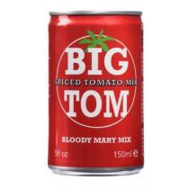 Big-Tom-Bloody-Mary-Mix-15 cl-1-stk.