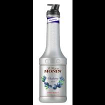 blåbær-frugt-puré-mixmeister.dk-monin