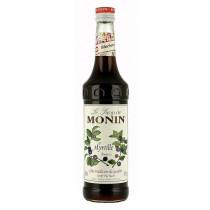 Monin-Blåbær-Sirup