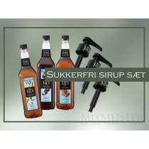 bland-selv-kaffe-sirup-valgfri-1883-routin-mixmeister.dk-mørk