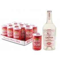 bloody-mary-drinkspakke-med-vodka-tomat-juice-big-tom-mixmeister.dk