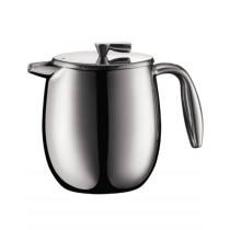 Bodum-stempelkande-kaffebrygger-dobbeltisoleret-4-kopper-0,5-liter