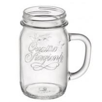 Bormioli-cocktails-drinks-glas-krus-marmelade-patent