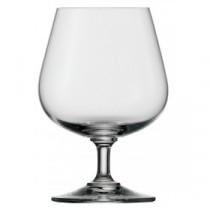 Stölzle-Lausitz-Brandy-Glas 42,5 cl.