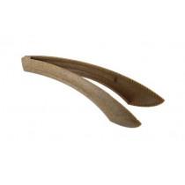 brun-miljøvenlig-istang-presset-genbrugs-træ-barudstyr