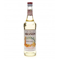Monin-Butterscotch-Sirup
