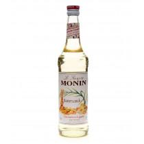 Monin-Butterscotch-Sirup