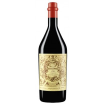 Carpano-Antica-Formula-Vermouths