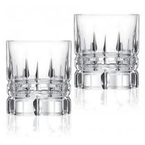 carrara-rcr-krystal-glas-hånd-slebne-lavet-dof-whiskey-whisky-lowball-tumbler-glas