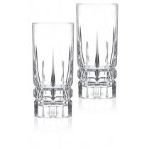carrara-rcr-krystal-glas-hånd-slebne-lavet-highball-longdrinks-mojito-glas