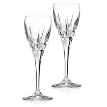 carrara-rcr-krystal-glas-hånd-slebne-lavet-likør-dessert-vin-glas
