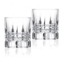 carrara-rcr-krystal-glas-hånd-slebne-lavet-sof-whiskey-whisky-lowball-tumbler-glas