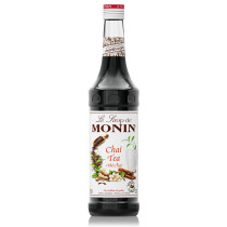 monin-chai-the-sirup
