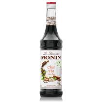 monin-chai-the-sirup-te-tea-latte