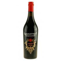 Chazalettes-Rosso-Vermouth-regina