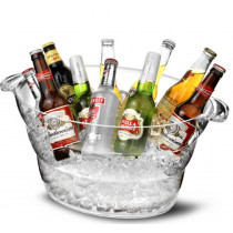 Chb-0006-Mixmeister-party-tup-oval-drinks-spand-vin-flaske-champagne-køler-bowle-klar-plast-festivaller-smirnoff-ice