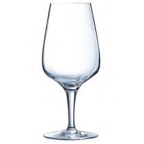 Chef-&-sommelier-sublym-øl-glas-vand-på-stilk-35-cl